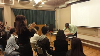 2017-11-05 神戸日仏協会&デクヴェルト共催講演会 .JPG