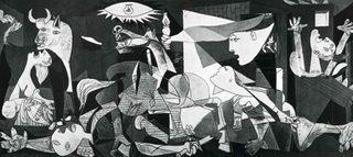6_Guernica-768x345[1].jpg