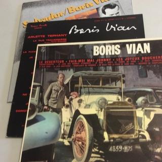 Boris Vian __.JPG