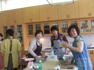 Cooking Decverte 003ブログ用.jpg