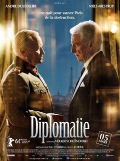 Diplomatie[1].jpg