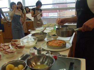 ある料理の日ブログ用.jpg