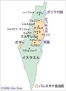 地図ブログ用.jpg