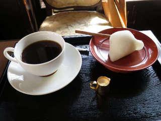 春の和菓子IMG_0100.JPG