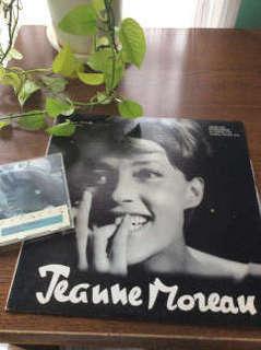 Jeanne M.__.JPG