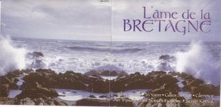 L'ame de la Bretagne.jpg